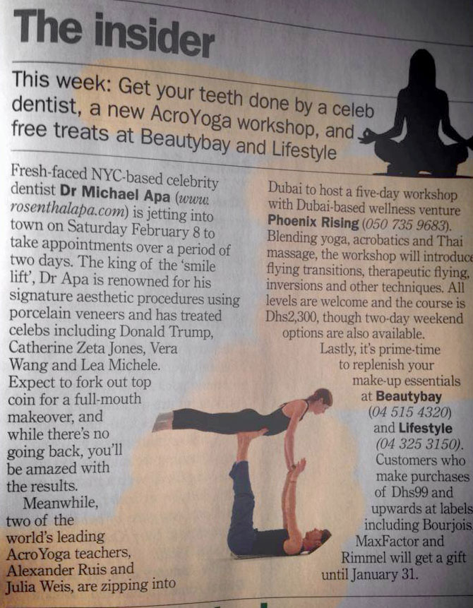 Time-Out-January-2014-Acro-Immersion